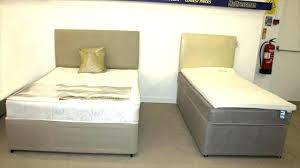 full size bed in a box mattress free how big top photo of difference between queen and double is full size bed compared to twin e61 compared