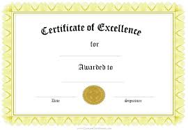 Funny Awards At Work Free Printable Award Certificates For Work Vbhotels Co