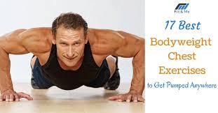 best bodyweight chest exercises jpg