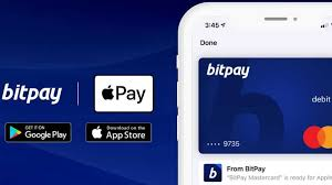 But don't worry — if you use bitcoin to buy something from tesla, we'll tell you both the us dollar price and the bitcoin equivalent price. You Can Now Use Apple Pay To Buy A Coffee Pizza Or Groceries With Your Bitcoin Ht Tech