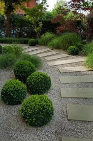 Small Picture 87 best Modern Garden Design images on Pinterest Landscaping