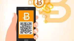 1:16 alvaro briones 1 603 просмотра. Cuatro Formas De Conseguir Bitcoin