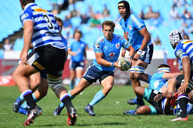 currie cup preview round 8