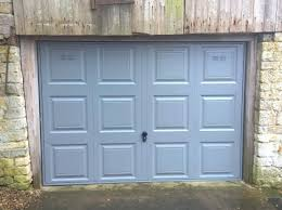 Genie Blue Max Garage Door Opener - Garage Door Ideas