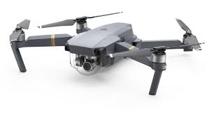 professionals in dji distribution partner uk and ireland mavic drone