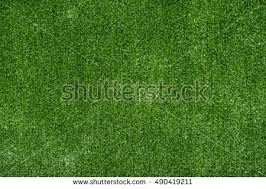 artificial turf texture. Artificial Turf Is A Surface Of Synthetic Fibers Made To Look Like Natural Grass Texture L