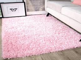 soft rugs for bedroom gy white rugs bedroom fluffy for unique soft thick kids pink baby