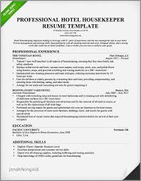 Real Estate Resume Examples Free Lovely Performing Arts Resume