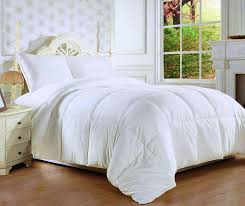ikea down comforter review. contemporary review ikea twin down comforter and ikea review