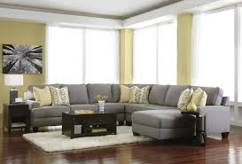 Ikea Sofas And Sectionals Sofa Design Furniture Big Round Chairs