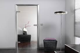 interior glass office doors. unique interior glass office doors with oak sliding room dividers