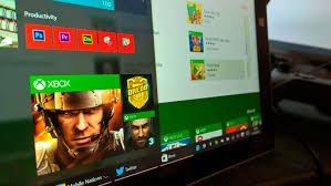 Encontrarás todos los juegos de pc ordenados por la nota que le han dado los usuarios de vandal, metacritic o la propia vandal. Descargar Juegos Para Pc Windows 10 Archivos Tecnobits