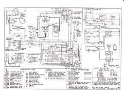 medical gas wiring diagram wiring library gas hvac wiring wiring diagram experts icp hvac wiring diagram icp hvac wiring