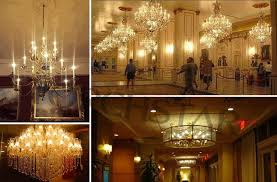chandeliers are decorative fittings meant to impart a feel of luxury and ambiance to your home so don t expect them to be a primary source of light