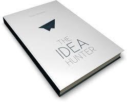 dorable free book design templates photo resume ideas namanasa