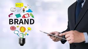 Image result for Brand Protection Software