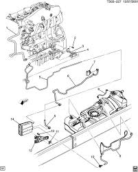 2006 chevy aveo spark plug wire diagram wirdig chevy cavalier exhaust system diagram on chevy 2 2l dohc engine