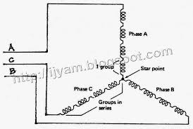 dual voltage single phase motor wiring diagram images single lead 3 phase motor wiring diagram nilza