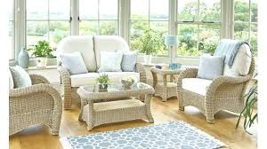Rattan furniture covers Deck Conservatory Furnoture Conservatory Furniture Sale Rattan Furniture Conservatory Sofa Ebay Conservatory Furniture Covers Newspodco Conservatory Furnoture Conservatory Furniture Sale Rattan Furniture