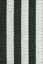 black and white striped rug floor runner area ikea 8x10 black and white striped rug