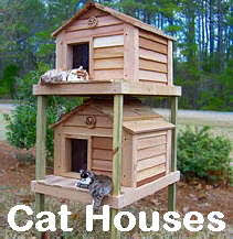 outdoor cat house plans. Drawing Up The Building Plans For Cat House Outdoor N