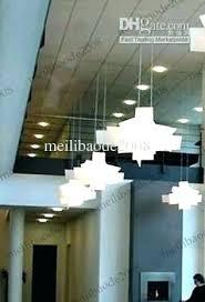 big bang chandelier bang chandelier big bang ceiling light large modern big bang pendant lamp ceiling big bang chandelier