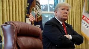 recapturing oval office. President Donald Trump In The Oval Office Of White House On October 10,  2018 Recapturing Oval Office D