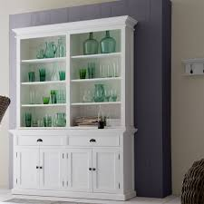 white inspirational white buffet hutch 54 on cabinetry design ideas with to e
