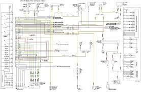 d16z6 wiring harness diagram d16z6 image wiring d16z6 wiring harness diagram 1992 d16z6 auto wiring diagram on d16z6 wiring harness diagram