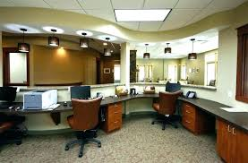 home office decorate cubicle. Womens Office Decor Female Interior Best Cubicle Decorations Home Decorate