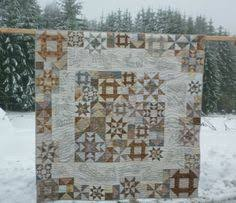 ❤ =^..^= ❤ MoosecraftUSA: Snow Days Block 12 | Embroidery ... & MoosecraftUSA: Snow Days Block 12 | Embroidery Embroidery Embroidery |  Pinterest | Snow, Embroidery and Hand embroidery Adamdwight.com