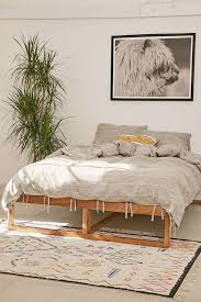 Discover Bed Frame Ideas And Inspiration | the bedroom | Bedroom ...
