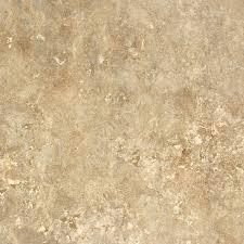 noce travertine slab countertop flooring wall cladding to enlarge