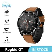 <b>rogbid</b> – Buy <b>rogbid</b> with free shipping on AliExpress version