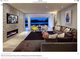 full size of accent wall paint ideas dining room living design designs decorating alluring terrific over large