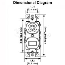 leviton 3 way toggle switch wiring diagram images way switch way switch pilot light leviton wiring diagram 3