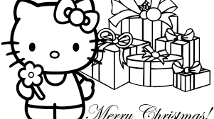 Small Picture Best Of 27 Images Coloring Christmas Pages GFT Coloring 62516