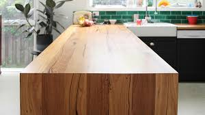 williamstown renovation melbourne recycled timber