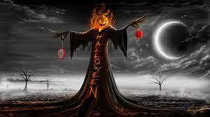 Halloween Backgrounds full HD Free ...
