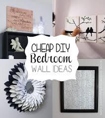 diy wall decor for bedroom diy bedroom wall art custom diy wall decor for bedroom home