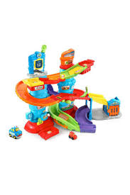 20 best toys for 1 year olds 2019 top gifts for 12 month old boys and s 2019