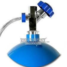 bazooka ela60 2 nos8 e400 (ela602_nos8_e2 e400) amplifier 8\