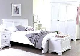 mauve bedroom ideas mauve bedroom mauve and cream bedroom ideas