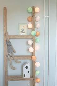 baby nursery lighting ideas. New Romantic Ideas For Nursery Lighting Baby Bedroom . R