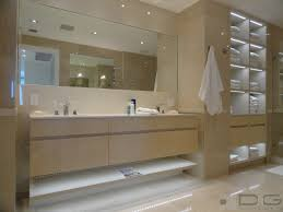 stunning modern bathroom cabinets vanities photos  home