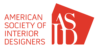 2018 american society of interior designers asid 1st place small kitchen less than 250 sf 2018 american society of interior designers asid 1st place
