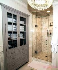 bathroom towel storage cabinets bathroom towel storage cabinet wall mounted bathroom towel storage medium size of