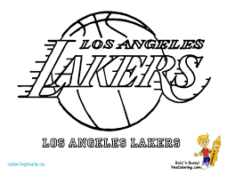 golden state warriors coloring pages free library