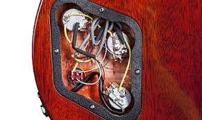 gibson les paul supreme wiring diagram gibson gibson com les paul less 2015 on gibson les paul supreme wiring diagram