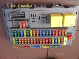 fuse box problem the 75 and zt owners club forums Rover Model 75 hi andy does this pic help